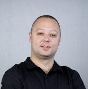 Oleg Schindler